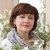 Лариса Михалёва | Школа Астрологии