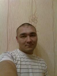 Ильгизар Сагатдинов, 22 ноября 1985, Лянтор, id102719484