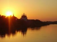 Любовь Рейн, 8 сентября 1994, Санкт-Петербург, id129024595