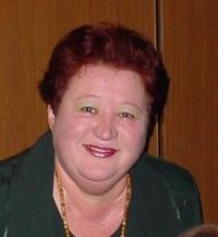 Наталья Мусаева, 4 января 1955, Набережные Челны, id156482416