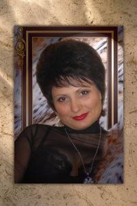 Татьяна Конева, Балхаш