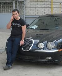 Арсен Кюрегян, Севан