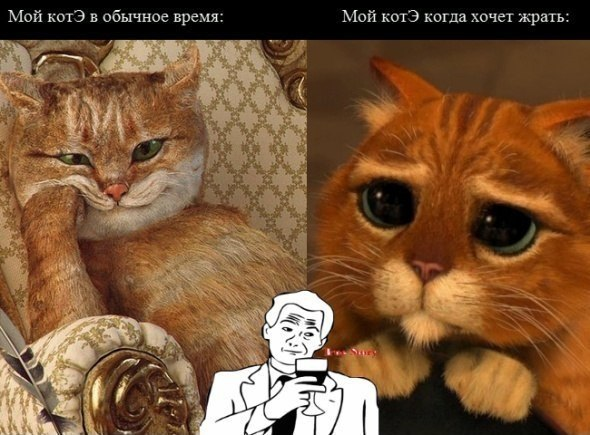Комикcы _9MVJ_24Nks