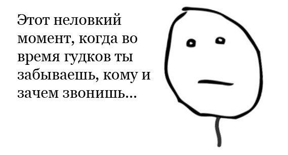 Комикcы GkmsDcLTMGo