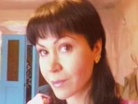 Юлия Дмитренко, 30 апреля 1980, Днепродзержинск, id116110235