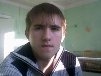 Александр Анненков, 29 декабря , Омск, id125229731