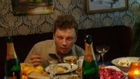 Сергей Жаров, 2 апреля 1990, Красноярск, id126253214