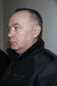 Игорь Никулин, 27 июня , Сызрань, id137582042