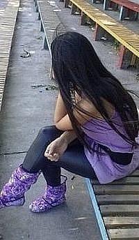 Leala Aftil, 13 мая 1995, Самара, id150344012
