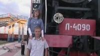 Елена Штей-казакова, 26 ноября , Уфа, id151111483