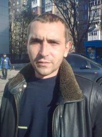 Сергей Светличный, 4 июня 1976, Донецк, id157495068