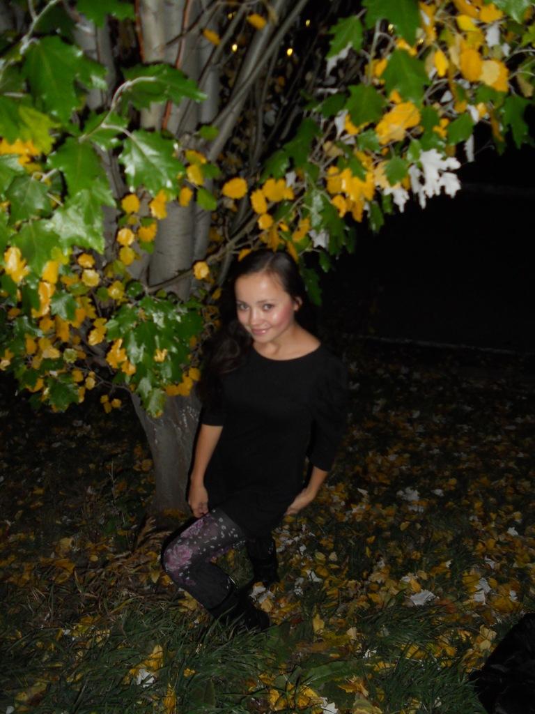 Света Федорова, Чебоксары - фото №5