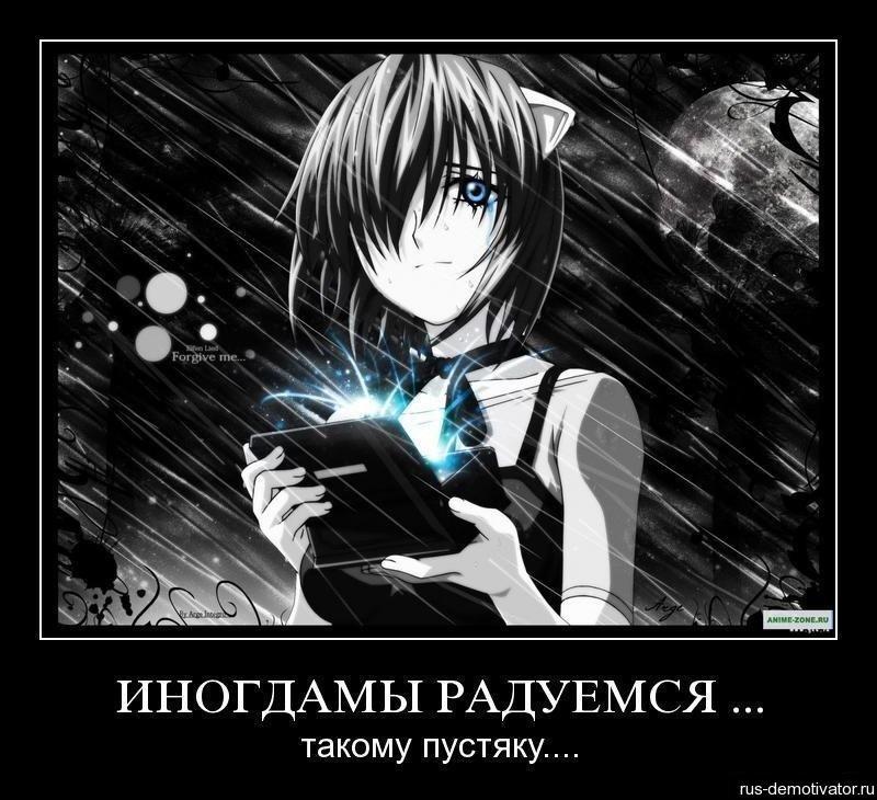 http://cs11192.vkontakte.ru/u41307074/101053298/y_46e00427.jpg