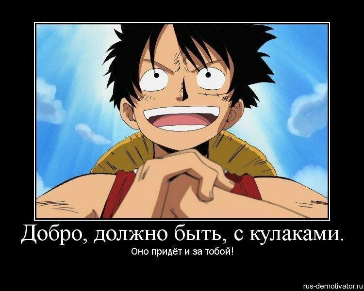 http://cs11192.vkontakte.ru/u41307074/101053298/y_96b9dd3c.jpg