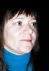 Ольга Герасимова, 30 января 1996, Озерск, id50618289