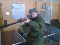 Саша Мотякин, 15 декабря , Барнаул, id59592802