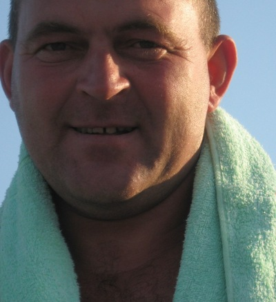 Валерий Козаченко, 3 октября , Киев, id195021126