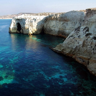 Deniza Roman