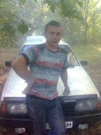Сергей Савченков, 9 мая 1996, Мелитополь, id108203107