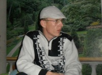 Роман Ефремов, 13 мая 1995, Орел, id121116013