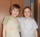 Vadim Ardishev, 31 октября , Екатеринбург, id131011391