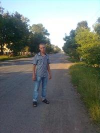 Fedorciuc Alexandru, 14 февраля , Архангельск, id141285796