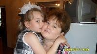 Любовь Маринина(шалмина), 18 ноября , Хмельницкий, id147288423
