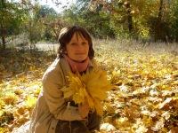 Елена Корякова, 2 июня 1995, Ивано-Франковск, id155416813
