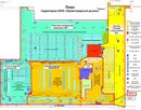 план 7 км Одесса, схема 7 км Одесса, план схема седьмой Одесса. http://www.7km.net/index.php. схема пром рынка 7 км...