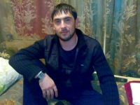 Рустам Халидов, 22 декабря , Владивосток, id172190194