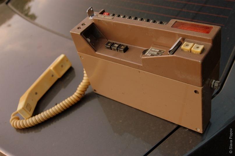 драйвера на samsung gt-s3850