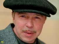 Владимир Дегтярев, 29 января 1987, Курган, id4901892