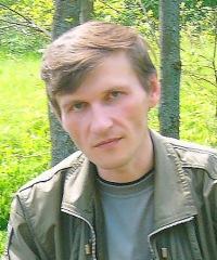 Павел Лукьянов