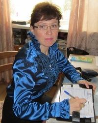 Нелли Алькаева, 6 мая , Нижний Новгород, id60132159