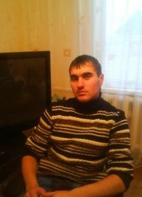 Артём Король, 24 февраля , Кобрин, id117170729