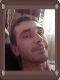 Максим Агапов, 28 октября , Волжск, id159715781