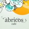 Abricos cafe