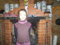 Валерия Пащенко, 30 мая , Усть-Илимск, id107180005