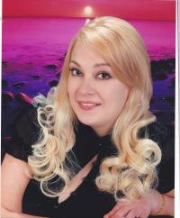 Alyona Badanina, 21 апреля 1991, Луганск, id119976039