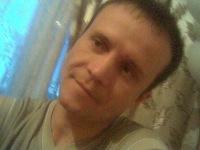 Ilia Maluda, 12 марта , Санкт-Петербург, id121688397