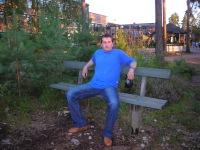 Nick Cave, 7 декабря , Санкт-Петербург, id143438072