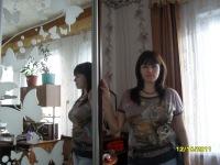 Ирина Кокоть, 4 июля , Верхний Уфалей, id154298466