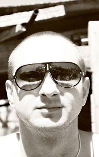 Дмитрий Дорожкин, 26 февраля 1985, Ростов-на-Дону, id22926362