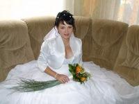 Сергеевна Анютка