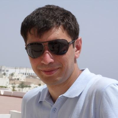 Алексей Ципинюк, 17 июня , Киев, id6856748