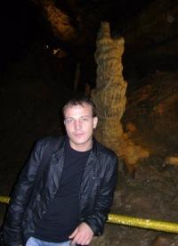 Алексей Костин, 3 июня 1983, Петрозаводск, id125229734