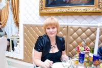 Елена Новосад, 28 сентября 1999, Александров, id128127390