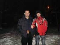 Миша Гуцев, 16 апреля 1997, Гомель, id130802405