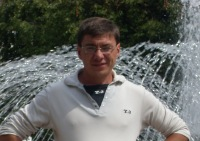 Роман Миллер, 29 марта 1998, Токаревка, id156486220