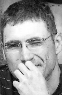 Дмитрий Сотников, 25 октября 1989, Санкт-Петербург, id4111042